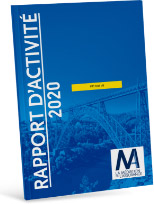 page-exemple-rapport