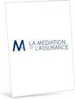 lma-book-logo