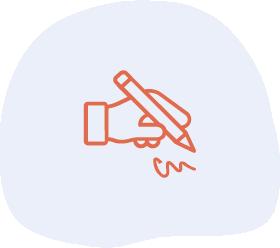 Même pour la souscription en ligne, l'assureur doit fournir un support durable d'information